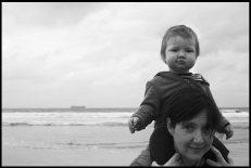 beachshoulders-a-copy