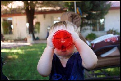 thirsty-boy