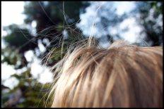 tucker-hair-2